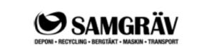 samgrav-3